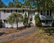 2724 Evergreen Drive, Clarks Summit image