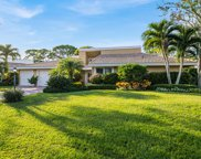 5010 Pineview Circle, Delray Beach image