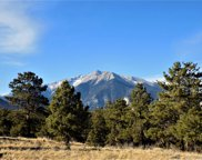Lot 77 County Road 261a, Nathrop image