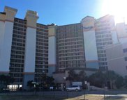 4800 S Ocean Blvd. Unit 911, North Myrtle Beach image
