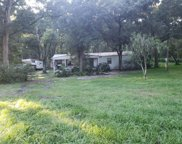 2820 S Creek Drive, Mulberry image