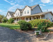 9765 -9767   Fimple Road, Chico image