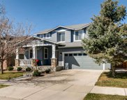 10451 Olathe Way, Commerce City image