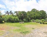 431 Kawailoa Road Unit C, Kailua image