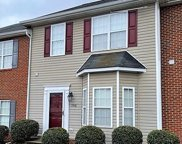 1708 Olivers Crossing Circle, Winston Salem image