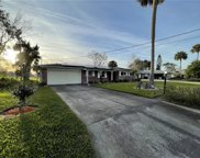 49 Fairway Circle, New Smyrna Beach image