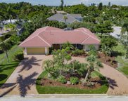343 Bob White Way, Sarasota image