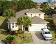 25331 Windward Lakes Ave, Orange Beach image