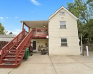5321 S Keating Avenue, Chicago image