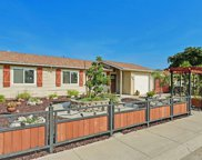 443  Mingo Way, Lathrop image