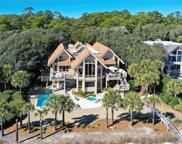 23 S Beach Lagoon  Drive, Hilton Head Island image