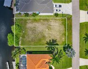 1236 Nw 37th  Place, Cape Coral image