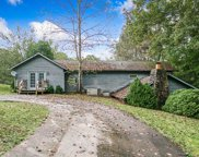 341 Stoney Creek Road, Cookeville image
