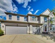 316 Cedar Ridge Drive, Lake Villa image