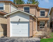 142 Greenbelt Cres, Richmond Hill image