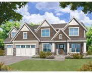 19475 Waterford Place, Shorewood image