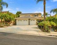 7626   E Big Canyon Drive, Anaheim Hills image