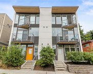 2806 14th Ave W Unit A, Seattle image