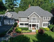 2 Sears Rd, Southborough image