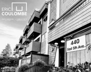 440 E 5th Avenue Unit 215, Vancouver image