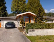 4145 Burkehill Road, West Vancouver image