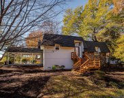 3049  Point Clear Drive, Tega Cay image