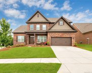 1030 Ivy  Way, Indian Trail image