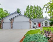 2090 W Chateau Dr, Meridian image