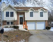 5859 Beaufort  Lane, Indianapolis image
