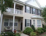 3664 Cainhoy Lane, South Central 2 Virginia Beach image