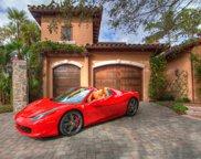 308 Villa Drive, Jupiter image