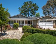 927 Castle Hill Rd, Redwood City image