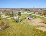 29829 County Road 10, Elkhart image