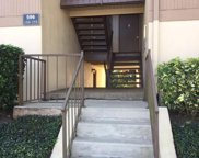 596 Orange Drive Unit 153, Altamonte Springs image