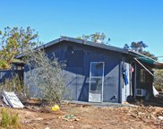 Vacant Lot Highway 79 Unit #07, Werner Springs image