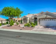10605 GRAND CYPRESS Avenue, Las Vegas image