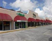 1060 SW Bayshore Boulevard, Port Saint Lucie image