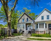 3734 West Concord Place, Chicago image
