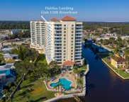 2801 S Ridgewood Avenue Unit 1208, South Daytona image