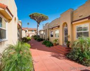 4585 1/2 Campus Ave, Normal Heights image