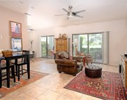 67368   W Chimayo, Cathedral City image