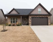 772 Sterling Drive, Boiling Springs image