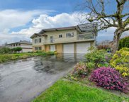 3650 Lynndale Crescent, Burnaby image