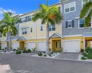 97 The Cove Way Unit 97, Indian Rocks Beach image