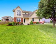 18707 W 164th Terrace, Olathe image