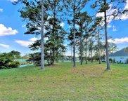327 Shoreward Dr., Myrtle Beach image