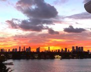 1 Century Ln Unit #610, Miami Beach image