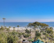 57 Ocean Lane Unit #3505, Hilton Head Island image