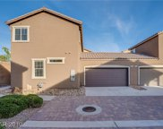 918 SABLE CHASE Place, Henderson image