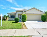 4509 Tina Lane S, Plant City image